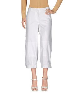 Dkny Pure   Trousers 3/4-Length Trousers Women On