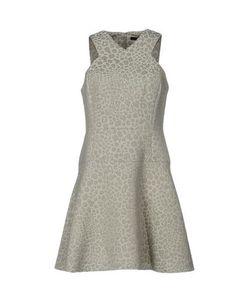 Tibi | Dresses Short Dresses On