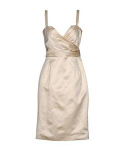 Dior | Dresses Knee-Length Dresses On