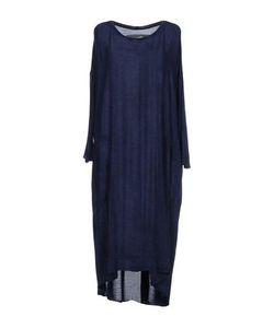 Raquel Allegra   Dresses Knee-Length Dresses Women On