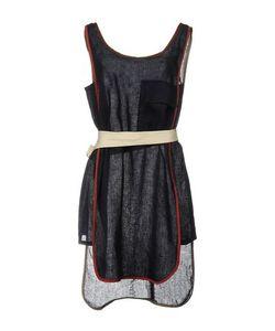 Peuterey | Dresses Short Dresses On