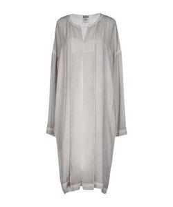 Kristensen Du Nord | Dresses Knee-Length Dresses On