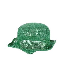 Scha | Accessories Hats Women On