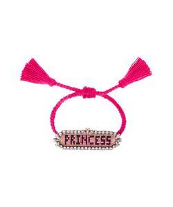 Shourouk | Jewellery Bracelets Women On