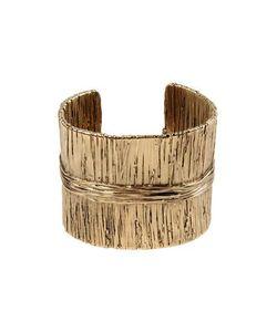 Anndra Neen | Jewellery Bracelets Women On