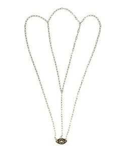 Pamela Love   Jewellery Body Jewels Women On