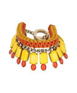 Vionnet | Jewellery Bracelets Women On