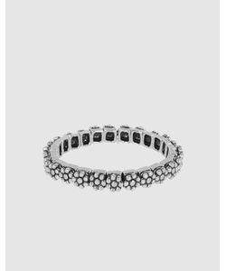 Philippe Audibert | Jewellery Bracelets Women On