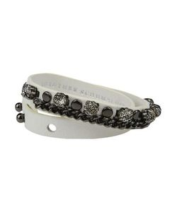 Dorothee Schumacher | Jewellery Bracelets Women On