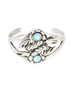 Pamela Love   Jewellery Bracelets Women On