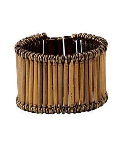 Roberto Cavalli   Jewellery Bracelets Women On