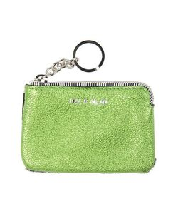 House Of Holland | Small Leather Goods Coin Purses Women On
