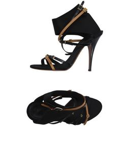 Vionnet | Footwear Sandals Women On