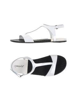 Marsèll | Marsèll Footwear Sandals Women On