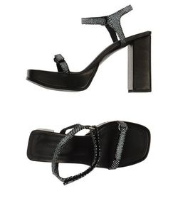 Surface To Air | Footwear Sandals Women On