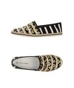 Mother Of Pearl | Footwear Espadrilles Women On