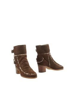 Laurence Dacade | Footwear Ankle Boots Women On