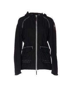Parajumpers | Coats Jackets Jackets Women On