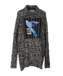 Aalto | Knitwear Turtlenecks Women On