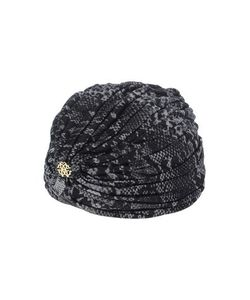 Roberto Cavalli | Accessories Hats Women On