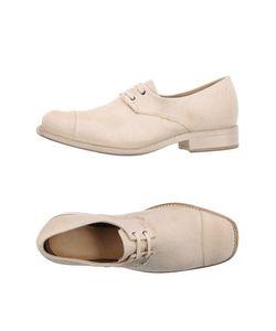 Cherevichkiotvichki | Footwear Lace-Up Shoes Women On