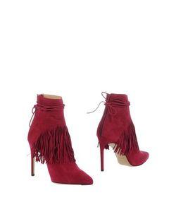 Bionda Castana | Footwear Ankle Boots Women On