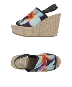 Osklen | Footwear Espadrilles Women On