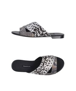 Newbark | Footwear Sandals Women On