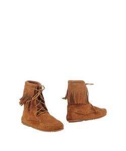Minnetonka | Footwear Ankle Boots Women On