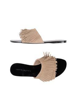 Anna Baiguera | Footwear Als Women On