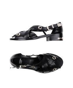 Toga Pulla | Footwear Sandals Women On