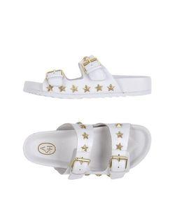 Ash | Footwear Sandals Women On
