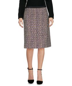Weill | Skirts Knee Length Skirts Women On