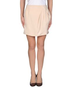 Jean Pierre Braganza | Skirts Mini Skirts Women On
