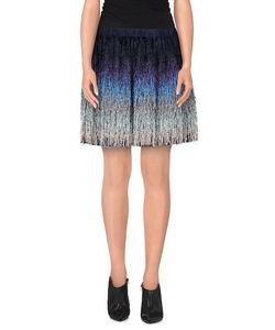 Julien David | Skirts Mini Skirts Women On