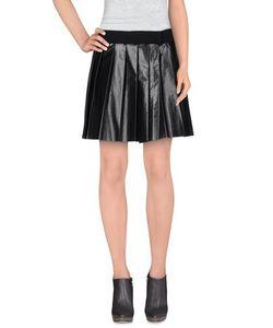 Aviù | Aviù Skirts Mini Skirts Women On