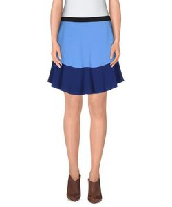 Mauro Grifoni | Skirts Mini Skirts Women On