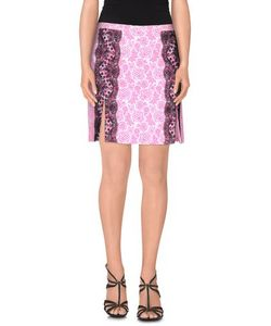 Christopher Kane | Skirts Mini Skirts Women On