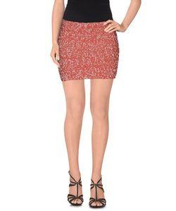 Arthur Arbesser | Skirts Mini Skirts Women On