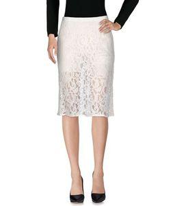 Sacai Luck   Skirts Knee Length Skirts Women On