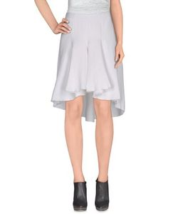 Dondup | Skirts Knee Length Skirts Women On