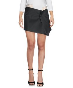 Helen Lawrence | Denim Denim Skirts Women On