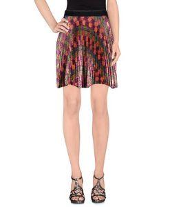 Marco de Vincenzo | Skirts Knee Length Skirts Women On