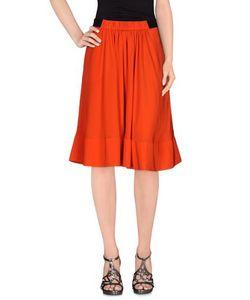 Dorothee Schumacher   Skirts Knee Length Skirts Women On