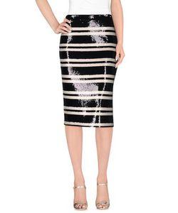 Alice + Olivia | Aliceolivia Skirts 3/4 Length Skirts Women On
