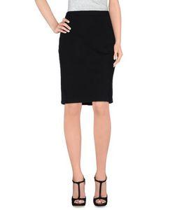 Aspesi | Skirts Knee Length Skirts Women On