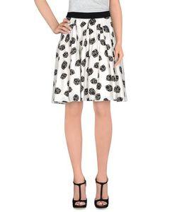 Eggs | Skirts Knee Length Skirts Women On