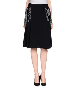 Thakoon | Skirts 3/4 Length Skirts Women On