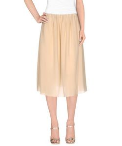 Cesare Paciotti | Skirts 3/4 Length Skirts Women On