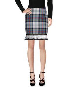 Danielle Romeril | Skirts Knee Length Skirts Women On